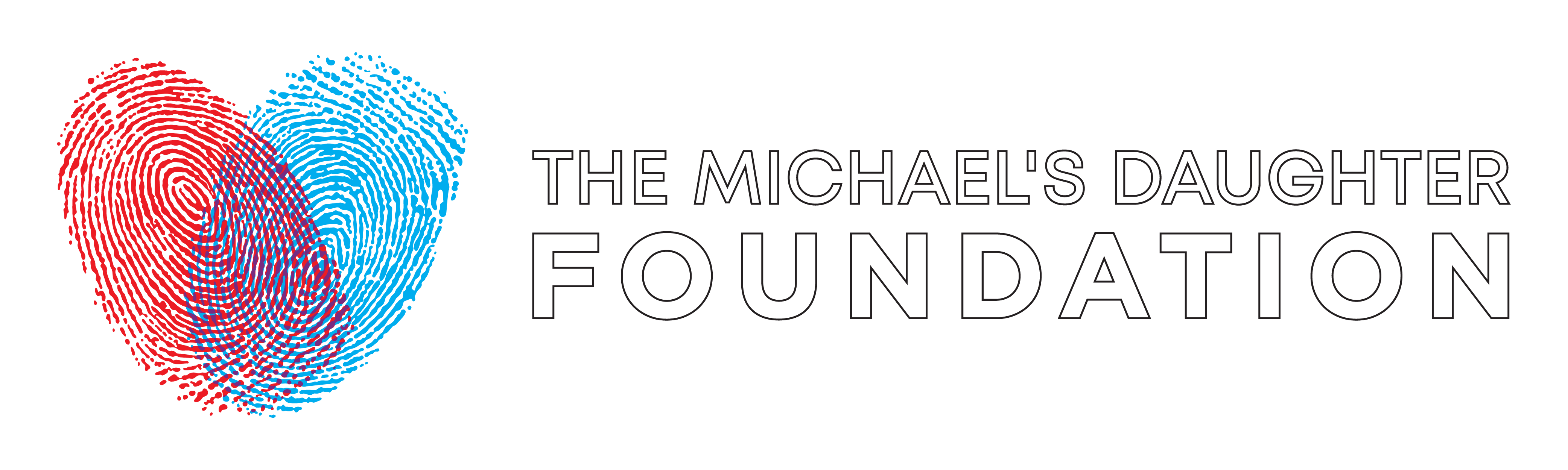 The Michael's Daughter Foundation
